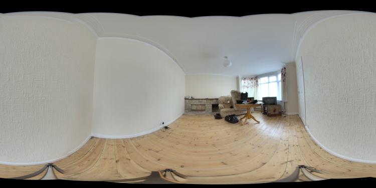 IMG_9610 Panorama
