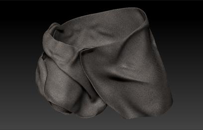 loincloth2