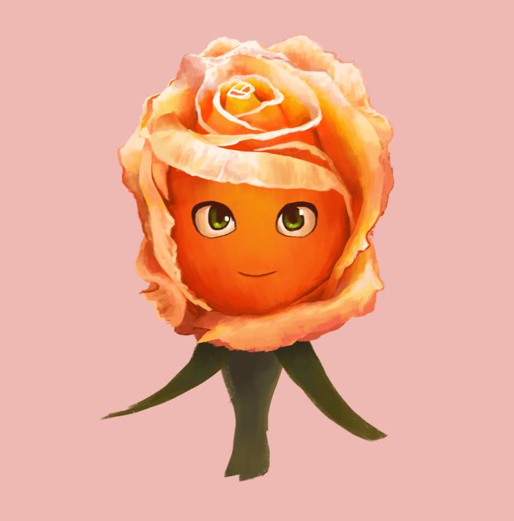 rose_concept9b