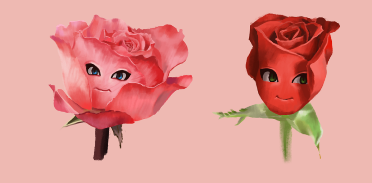 rose_concepts
