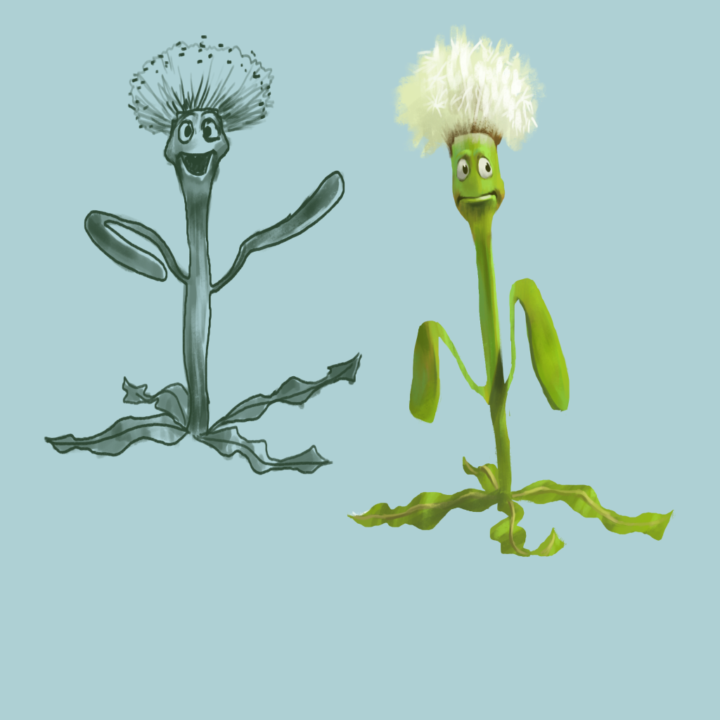 weed_concept2